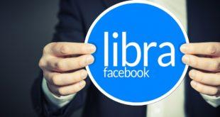 Facebooka Libra, czy zmieni się świat LibraCoin wolność, czy niewolnictwo Whitepaper Libra. Bitcoin jeszcze w tym roku po 50, a nawet 100 tysięcy dolarów