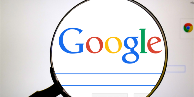 Google zaktualizowało główny algorytm! Darmowe narzędzia SEO. Błędy w pozycjonowaniu stron. Skuteczne prezentowanie oferty na stronie internetowej