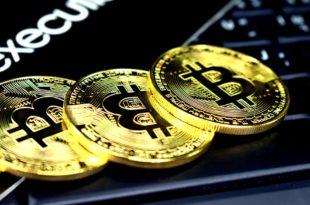 """Kurs Bitcoina spada, czy to koniec bańki Czy Bitcoin znów wzrośnie Dobre i złe strony zmienności kursu Bitcoina. Zyski z Bitcoina mogą być nieziemskie"""""""