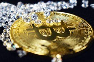 Libra, kontrowersyjna kryptowaluta Facebooka! Bitcoin może wkrótce kosztować 45 tys. PLN!, a może 40 tys. USD! Premiera Ethereum 2.0