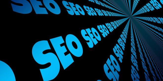 Marketing i metafory. Jak szybko usprawnić SEO Co jeszcze wpływa na pozycję strony Widoczność strony w Google. Migracja strony