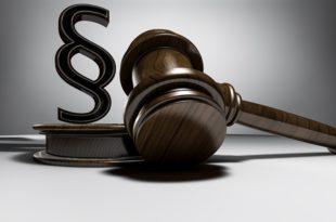 Nowe obowiązki dla przedsiębiorców. O ile wzrosną składki ZUS ACTA 2, Polska zaskarża Artykuł 13. Powstaną nowe sądy w Polsce