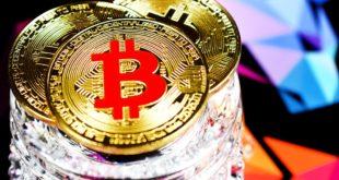 Bitcoin zyskał 47% na wartości. BTC 1 milion codziennych aktywnych adresów! Bitcoin osiągnie cenę 400 000 USD, czy warto inwestować?