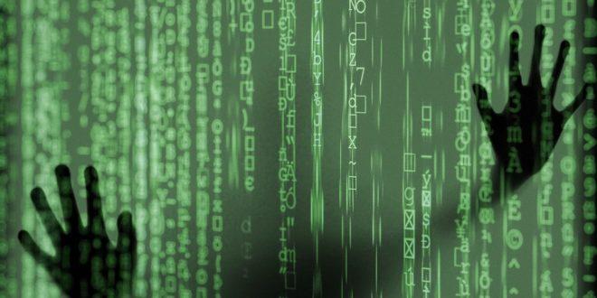 """Jakie są koszty cyberataku? """"Kontrola z Urzędu Skarbowego"""", uważaj na maile! Polski koń trojański. Cyberprzestępcy i smartfonowe kalendarze"""