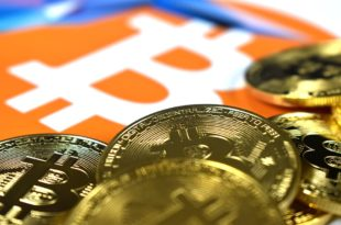 Bitcoin najbardziej zaawansowaną kryptowalutą. W tym tygodniu wszystko się kręci wokół BitMarket-u. Donald Trump tweety o crypto. Halving Litecoin