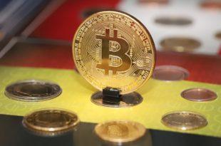 Bitcoin za 285 tysięcy złotych, ale w Zimbabwe! Bitcoin, kurs poniżej 10 000$. Co czeka altcoiny Mining BTC znów opłacalny! Litecoin, czy inwestować
