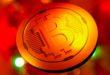 Bitmarket kończy działalność! Projekt Libra przeciwko Bankom? Przewidywany wzrost wartości bitcoina. Wielka korekta bitcoina? Koniec Bitcoin Wallet