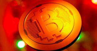 Bitmarket kończy działalność! Projekt Libra przeciwko Bankom Przewidywany wzrost wartości bitcoina. Wielka korekta bitcoina Koniec Bitcoin Wallet