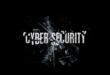 Floryda zaszyfrowana, wirus na komputerach urządów. Narzędzia wspierające program antywirusowy. Firmowa skrzynka luką bezpieczeństwa