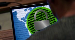 Jak poznać że w systemie jest złośliwe oprogramowanie Atak ransomware na Johannesburg. Cyberprank 2069 bezczelne oszustwo! Hakowanie Świata