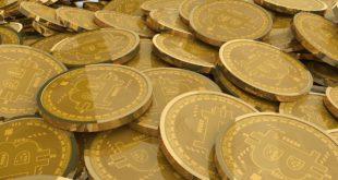 Kryptowaluty zwolnione z PCC! Kurs Bitcoina po 42 tys. USD Biuro Rutkowskiego zabiera się za Rockwall Investments! Visa kontra sieć Bitcoina