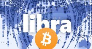 Kto odpowiada za ostatnie spadki na Bitcoinie Czy Bitcoin zyska dzięki LibraCoin LibraCoin nie zostanie uruchomiony Phil Konieczny, informacje crypto