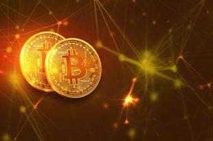 Kurs Bitcoina z powrotem idzie w górę! Czy wzrost cen Bitcoina ma wpływ na inwestycje w firmy blockchain LibraCoin, kto ją kontroluje