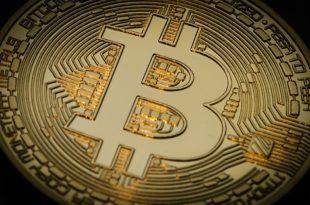 Projekt Omega, czy to piramida Czy Trump zatrzyma Bitcoina Maj 2020, nowe przewidywania ceny Bitcoina to 55 tys. USD. Lewandowski mów stop dla SCAM-ów