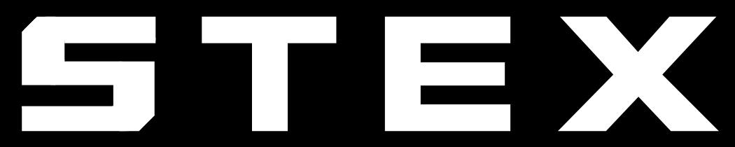 giełda STEX