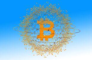 Bitcoin może dotrzeć do 100 tys. USD Drużyna NBA akceptuje bitcoina. Banki, kolejny atak na giełdy kryptowalut w Polsce. ETF na Bitcoina, odroczony