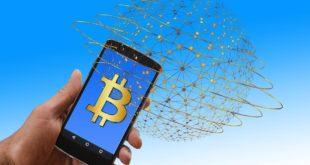 Bitcoin sternikiem rynku! Co będzie można kupić kupicie za 1 bitcoina Czy Bitcoina można zniszczyć Binance Lending - platforma do pożyczania kryptowalut