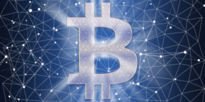 Bitcoin zaleje giełdy! Bitcoin gotowy na silny wzrost. Binance, rusza platforma kontraktów terminowych futures. Bakkt, depozyty możliwe od 6 września