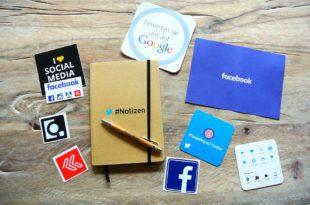 """Facebook cały czas nas śledzi, i ma w zamiarze zamieniać nasze myśli bezpośrednio na tekst! Instagram, zbiórki charytatywne, funkcja """"Datki"""" w Stories"""