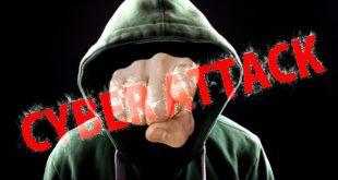 Fani pornografii zastraszani przez hakerów! Jak odzyskać zablokowane konto e-mail Nie oddzwaniaj na te numery! Bezpiecznego przekazywania e-poczty