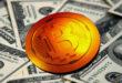 Najlepszy moment na zakup bitcoina! Bitcoin czy to jest bezpieczna inwestycja? Jeden na trzech Polaków chce kupić kryptowaluty! Bitcoin coraz bliżej 13 tys.