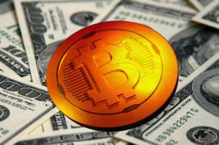 Najlepszy moment na zakup bitcoina! Bitcoin czy to jest bezpieczna inwestycja Jeden na trzech Polaków chce kupić kryptowaluty! Bitcoin coraz bliżej 13 tys.