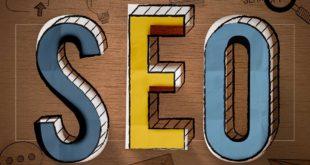 Nazwa domeny przyjazna dla SEO Jak stworzyć stronę przyjazną dla SEO Jak wybrać serwer pod stronę internetową Nowoczesna strona internetowa