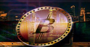 PLUS Token i spadek ceny Bitcoina Bitcoin jest coraz częściej kupowany jest przez instytucje. Bitcoin futures na Bakkt już 23 września 2019