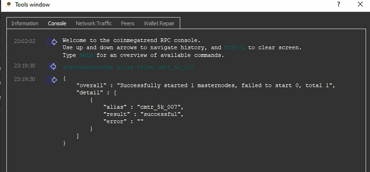 Simple Masternode - Simple Pos Pool gdzie uruchomić masternode 12