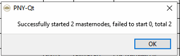Simple Masternode - Simple Pos Pool gdzie uruchomić masternode 9
