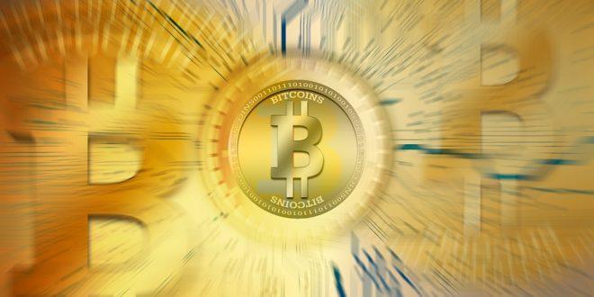 Smart kontrakty na Bitcoinie, wkrótce będzie to możliwe! Bitcoin musi znaleźć się w portfelu każdego inwestora. Kontrowersyjna Libra. BitBay i obsługa fiat