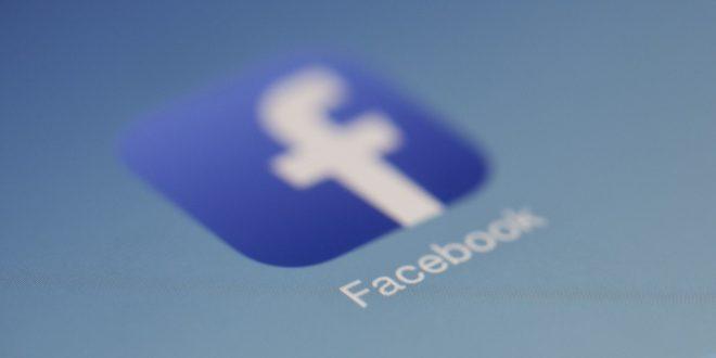 Wspólny chat dla użytkowników Messengera i Instagrama. Facebook wychodzi do wydawców z dużą kasą. Kontrola rodzicielska YouTube