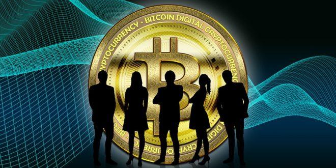 Omega pod czujnym okiem UOKiK! Bitcoin znów po 11 tys. USD i nowa prognoza 50 000 USD do 2021 r. Bitcoinowa rodzinka w trasie! Blockchain i jego ewolucja
