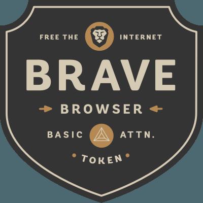 brave-bat-partnership