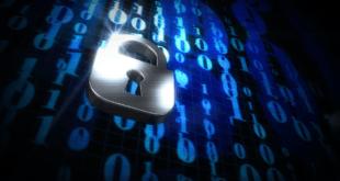 """""""Płatności Blik"""" kolejne oszustwo na Facebooku! BlueKeep cały czas zagraża komputerom. Android uwaga na oprogramowanie antywirusowe"""