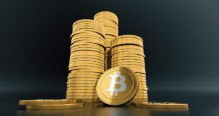 Apple dostrzega potencjał kryptowalut. Bitcoin po 2028 roku nie spadnie poniżej 100 tys. USD. Posiadanie Bitcoina to 97,5% szansy na zysk!