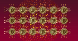 Bitcoin po 30 tys. USD Binance Futures warte już ponad 150 mln USD! Czy kopanie BTC jest opłacalne Czy wdrożenie Libry zostanie zatrzymane!
