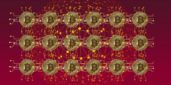Bitcoin po 30 tys. USD? Binance Futures warte już ponad 150 mln USD! Czy kopanie BTC jest opłacalne? Czy wdrożenie Libry zostanie zatrzymane!