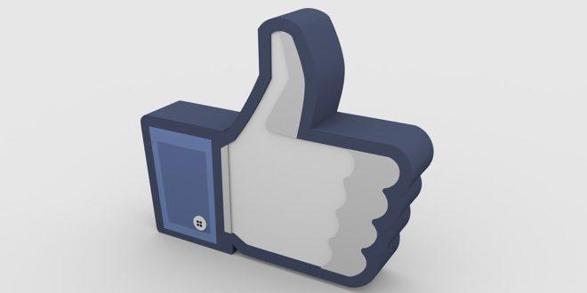 Facebook nie będzie wyświetlał liczby lajków, reklama zmiany od września, funkcja rozpoznawania twarzy, płatności dla wydawców., aplikacja randkowa