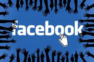 Facebook - niezależna weryfikacja informacji w Polsce, możliwości dla wszystkich twórców, ustawienia związanych z naszą lokalizacją, reklamy i zakupy
