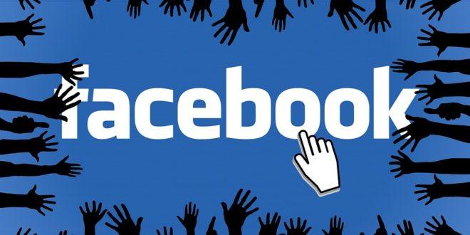 Facebook – niezależna weryfikacja informacji w Polsce, możliwości dla wszystkich twórców, ustawienia związanych z naszą lokalizacją, reklamy i zakupy