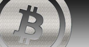 Kapitalizacja rynkowa crypto osiągnie 1 bln USD! Bakkt ubezpieczony na 125 milionów USD! Ile trzeba czekać na zysk z bitcoina FutureNet nowe fakty