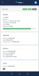 KryptoBot wersja mobilna (3)