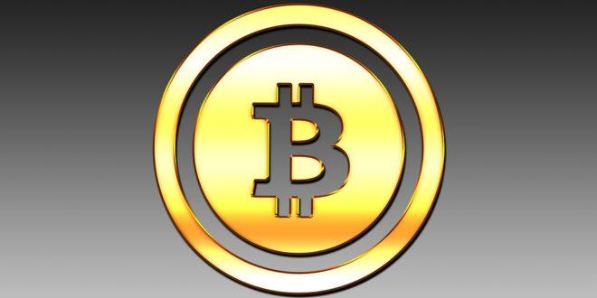 Kurs Bitcoina na poziomie 1 000 000 PLN! Fałszywe kody QR kradną Bitcoiny. Inwestor Bitcoin w Big Brother! Hash Rate Bitcoina coraz wyższy