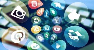 LinkedIn z nowymi opcjami Znajdź eksperta i Twoje umiejętności. Facebooka stanie się modowym doradcą Nowy formaty reklamowe na TikTok