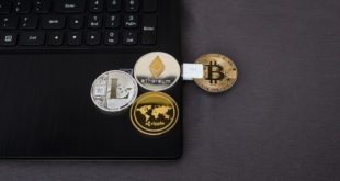 Na weekend przewidywane wzrosty cen Bitcoina i Altcoinów! Hash rate Bitcoina (BTC) nowe ATH. Cena Ethereum idzie do góry! Wirus kradnie BTC i LTC