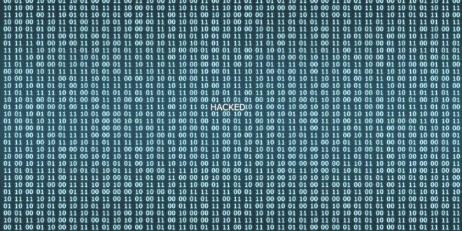 Uwaga oszustwo - Lidl rozdaje telefony. 150 podatności w domowych routerach i dyskach sieciowych. Zmian w logowaniu w Bankach, złodzieje mają sposób