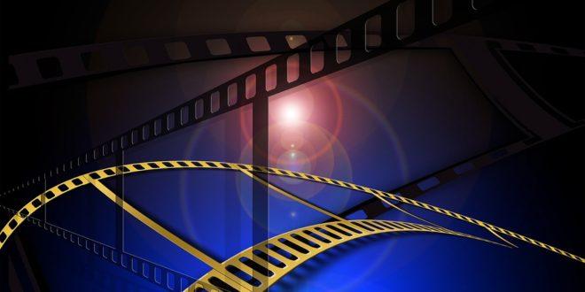 Visual content, przyszłość obrazu. Wyszukiwarka Google i informacje w materiałach wideo. Google zmienia zasady w wyświetlaniu ocen