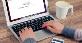 Zmiany w algorytmach Google, nowe atrybuty linków obok Nofollow. Jak napisać skuteczny tekst na stronie internetowej. Mity o copywritingu
