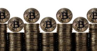 18 milionów bitcoinów wykopanych! Kurs Bitcoina zostanie podpompowany. EBC nie zakaże LibraCoin. BitBay z licencją w Estonii. Brave i 8 mln klientów